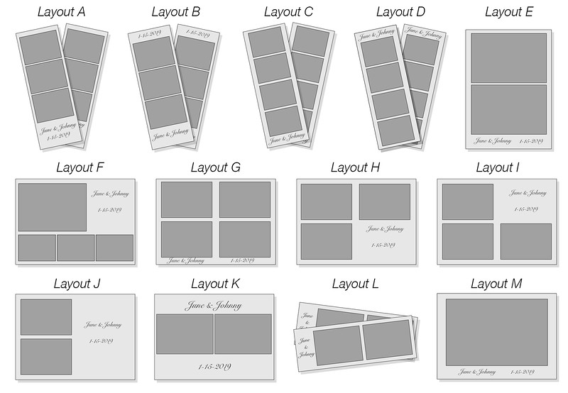 Revised Printer Layouts - white.jpg