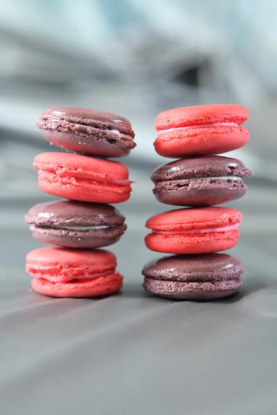 food samples (4).jpg