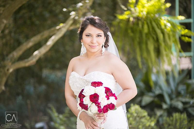 CAP-2014-Katherine-Josh-Wedding-Mr-Mrs-1015.jpg