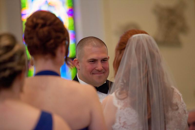 Adam & Sarah Wedding  (741 of 3243).jpg