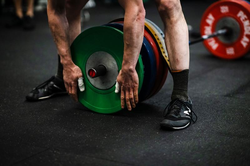 2019-1031 CrossFit LOFT - GMD1005.jpg