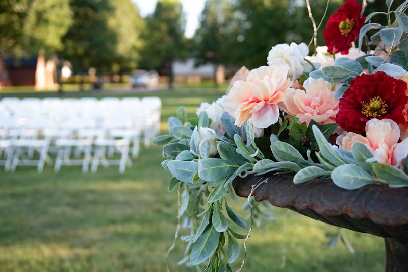 weddings (89 of 357).jpg
