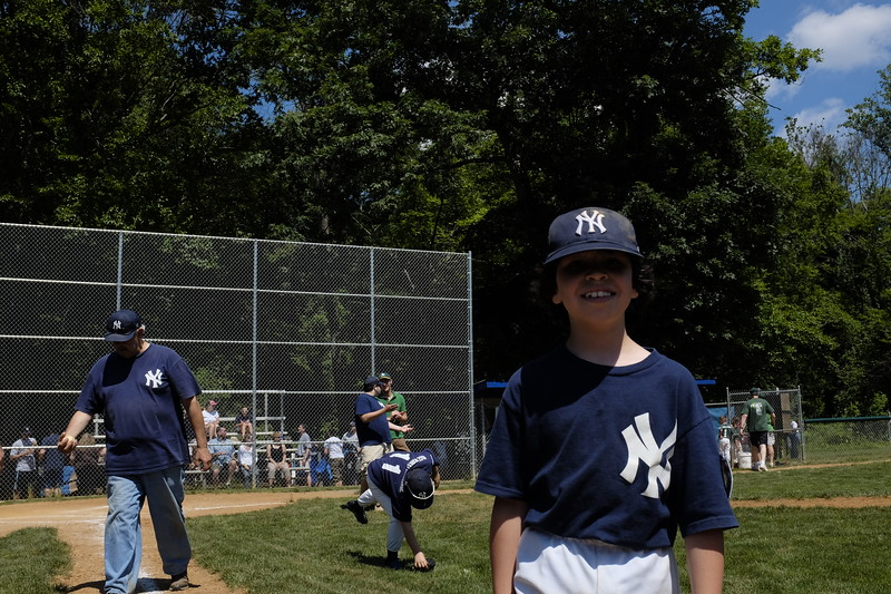 WSLL AA Yankees-72.jpg