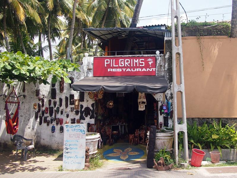 P2188725-pilgrims-restaurant.JPG