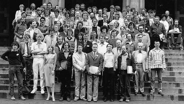 IMPS 1980