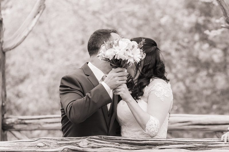 Central Park Wedding - Diana & Allen (159).jpg