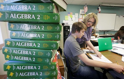 editorial-dont-drop-algebra-requirement-just-because-its-hard