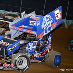 Action Track USA - 6/13/21 - Stephen Sabo