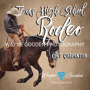 Colt Carpenter