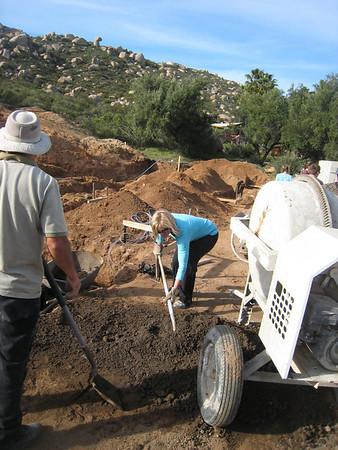 2010 Rancho Sordo Mudo MTC SLIDE SHOW