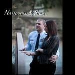 The Future Mr. & Mrs. Burrow