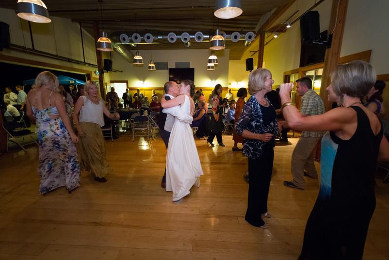ALoraePhotography_Katie&David_Wedding_20150828_760.jpg
