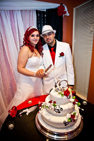 Edward & Lisette wedding 2013-443.jpg