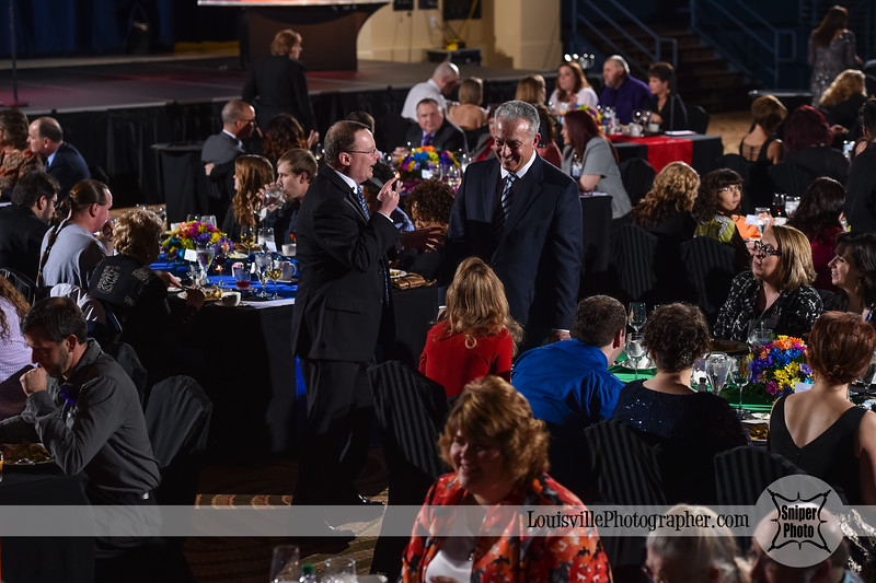 Louisville Event Photographer - Belterra Team Member of the Year Party-19.jpg