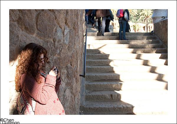 22-01-2010_12-34-54.jpg