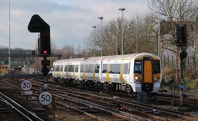 Class 375 / 9