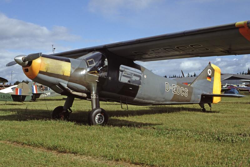 D-EDCS-DornierDo-27A-1-Private-EKVJ-1998-06-13-FB-16-KBVPCollection.jpg