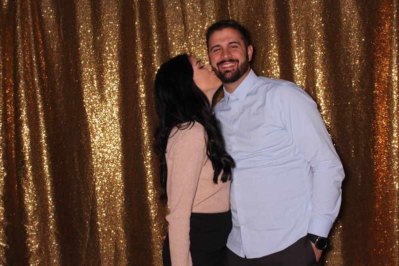 2019-11-23 Chris+Courtney Wedding_288.JPG