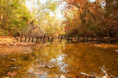 Banita Creek152