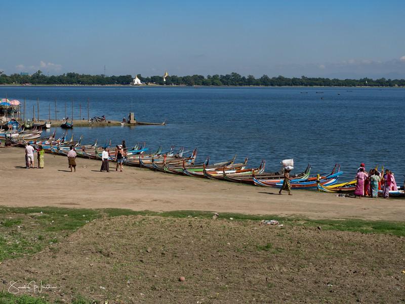 Mandalay_131115_293.jpg