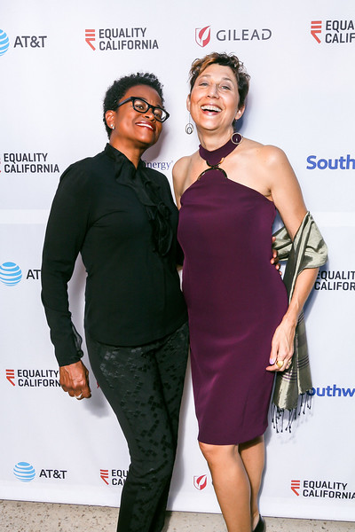 2017 Equality California Equality Awards Palm Springs-3053.jpg
