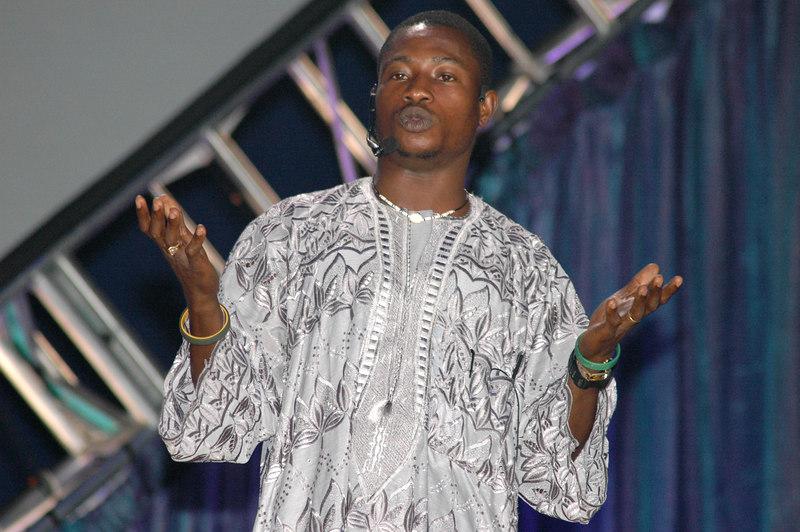 Emmanuel Yeboah (6).JPG