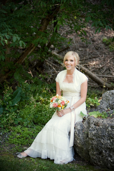 08-17-2009 Kat Bridals