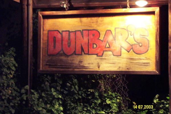 Dunbars.jpg