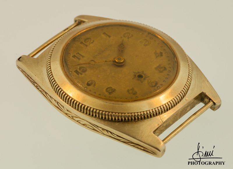 gold watch-2320.jpg