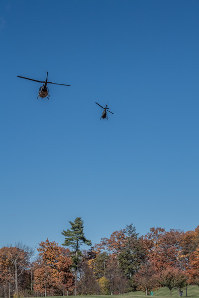 HelicoptersX2-0908.jpg