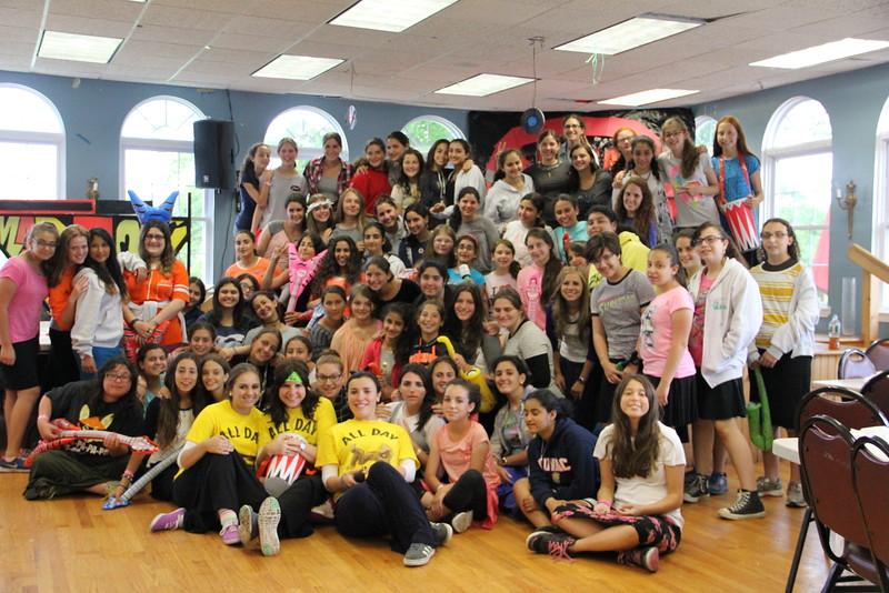 kars4kids_thezone_camp_GirlsDivsion_seniors (9).JPG