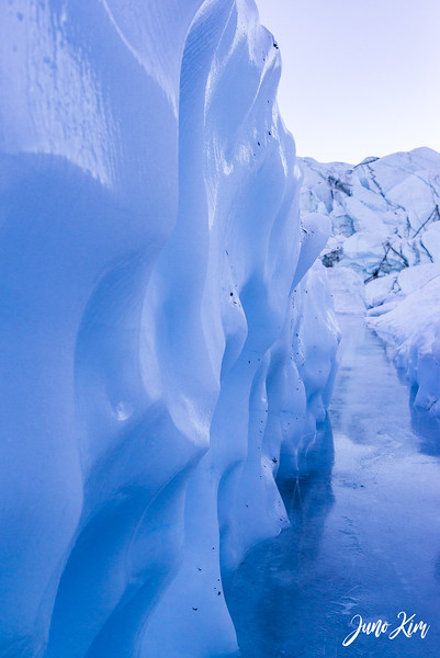 Matanuska Glacier_Karen-6105658-Juno Kim.jpg