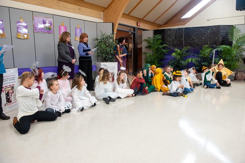 20191209 Faith Children Advent Family Gathering-7993.jpg