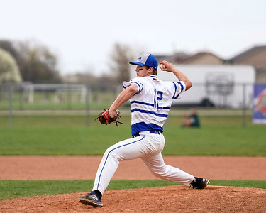 LB VBB Pitcher #12 (2019-04-24)