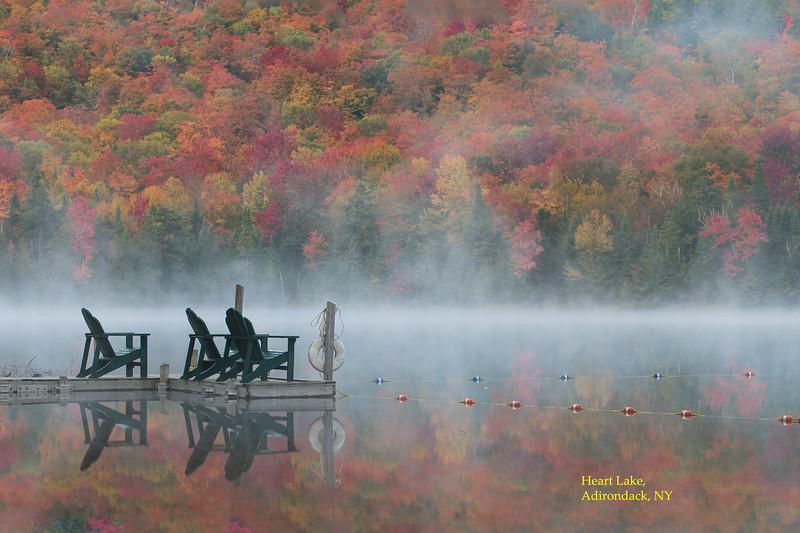 Heart Lake_Foggy Morning 4x6jpg025.jpg