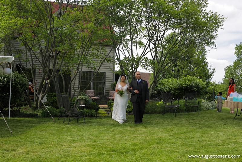 Columbus Wedding Photography-84.jpg