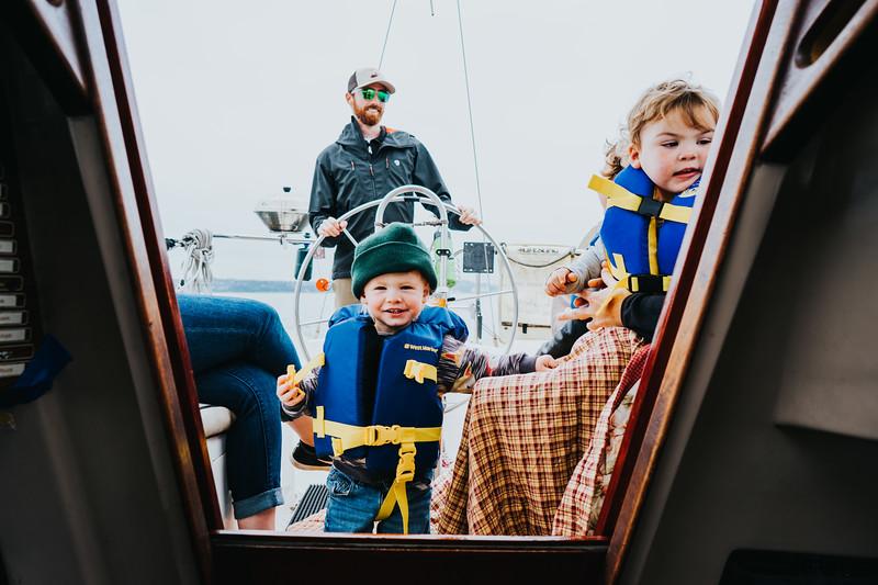 FathersDay-SailBI-49.jpg