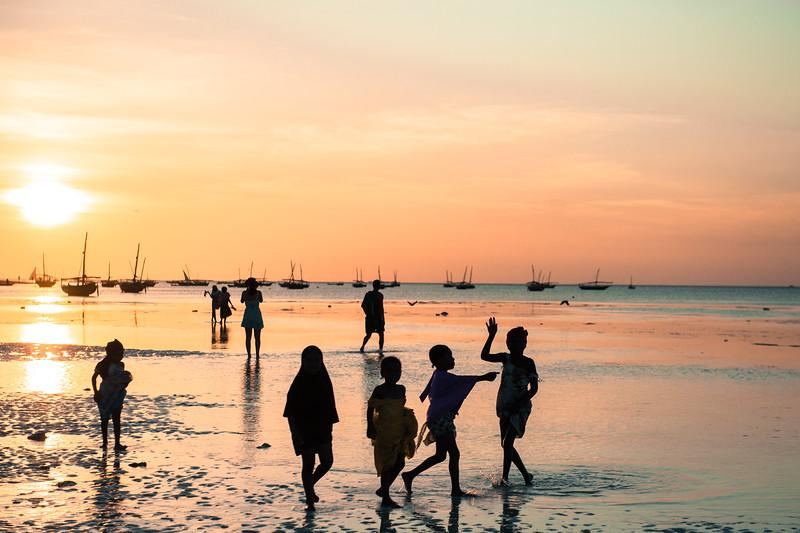Zanzibar-116.jpg