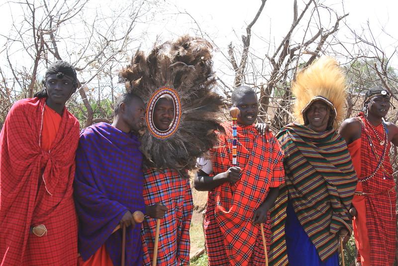 Kenya Part2 '15 957.JPG