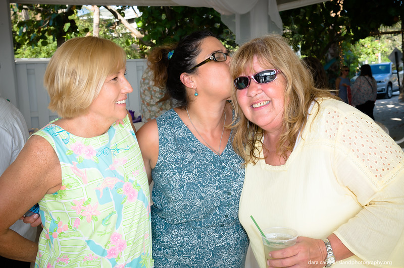Patti's Farewell Party 042317_110.jpg
