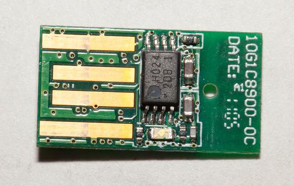 USB Wireless Key