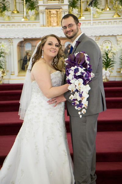 Wedding_143.jpg