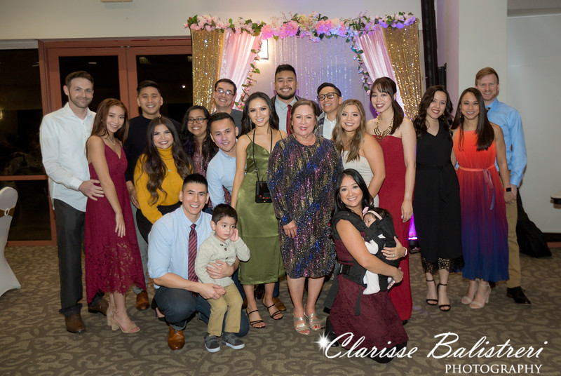 112319 Tita Connie Birthday204.JPG