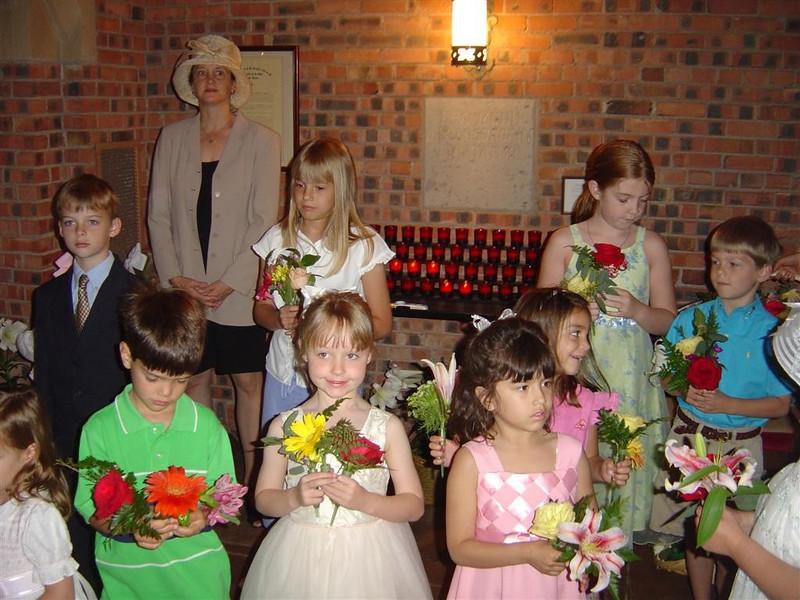 Easter 2006 (4).JPG