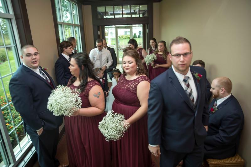 Amanda & Tyler Wedding 0375.jpg