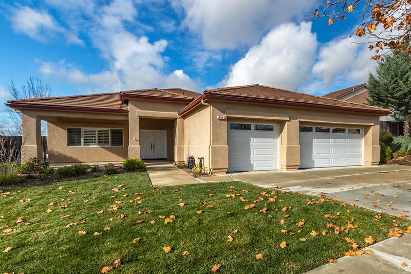 299 Montebello Oaks 3 Exterior.jpg