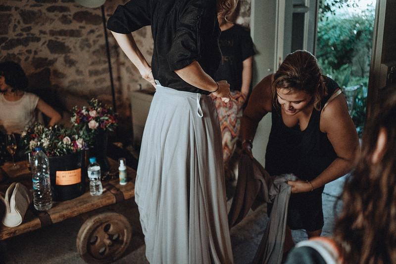 Tu-Nguyen-Wedding-Photography-Hochzeitsfotograf-Destination-Hydra-Island-Beach-Greece-Wedding-64.jpg
