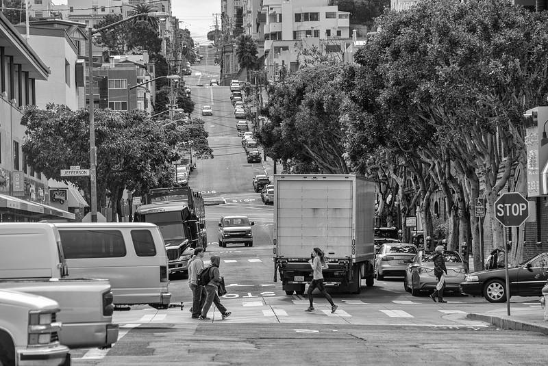 16_02_19 San Francisco weekend 0055-2845.jpg