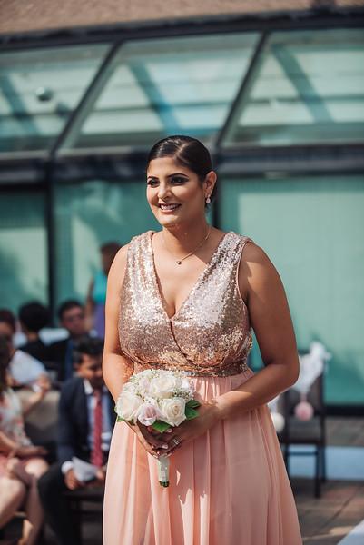 2018-09-15 Dorcas & Dennis Wedding Web-520.jpg