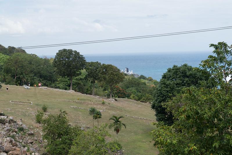 227-jamaica-6686.JPG